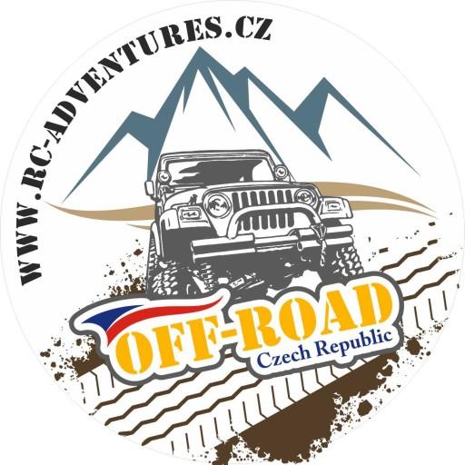 RC- Adventures